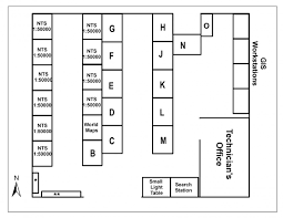 plan free floor plan maker biazza ridge found at picerne military