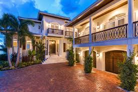 Decorating Florida Homes West Indies Decorating Style Http Modusfl Com Assets Images