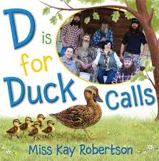 miss kay u0027s duck commander kitchen book by kay robertson chrys