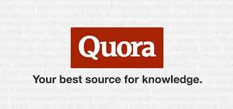 luck my for addictions how to deal with quora addiction quora