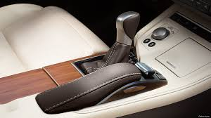 lexus of glendale service find out what the lexus es has to offer available today from kuni