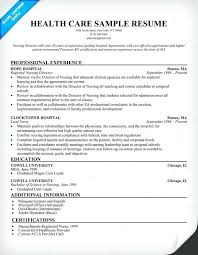 healthcare resume resume for healthcare provider physician assistant resume
