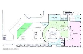online floor plan planner online house room planner ideas logistics floor plans tool cool