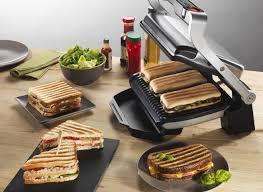 Which Sandwich Toaster 32 Best Sandwich Toaster Images On Pinterest Sandwich Toaster