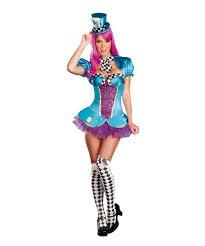 chuck e cheese halloween costume alice in wonderland halloween costumes womens alice in