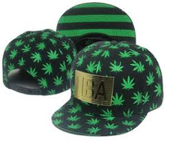 alumni snapbacks trukfit snapbacks gold hat sale