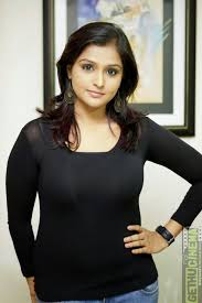 Remya Nambisan Hot - actress remya nambeesan gallery gethu cinema