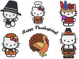 happy thanksgiving clip hello happy thanksgiving