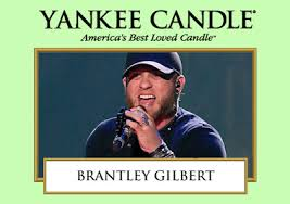 Summers Eve Meme - farce the music country singer yankee candles