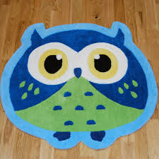 Bright Blue Rug Blue Rugs U2013 Next Day Delivery Blue Rugs From Worldstores