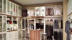Designer Closets How Much Do Custom Closets Cost Angie U0027s List