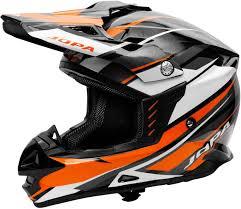 motocross gear brands jopa motorcycle motocross helmets sale online jopa motorcycle