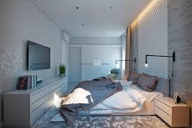 ideen schlafzimmer wand ideen fr wandgestaltung schlafzimmer im schwarz und blau wandfarbe