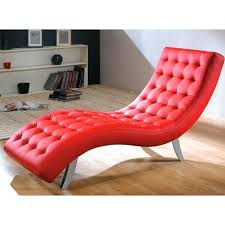 breathtaking red chaise lounge indoor pictures ideas surripui net