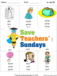 digraph worksheets by steffster teaching resources tes