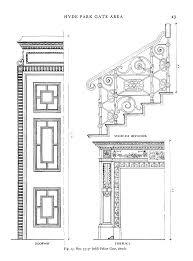 palace gate british history online