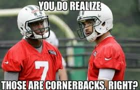 Geno Smith Memes - spurs vs heat gallery the funniest sports memes of 2013 complex
