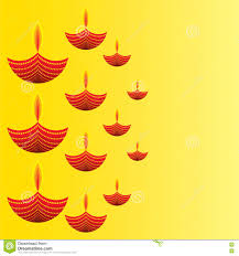Diwali Invitation Cards For Party 2000 Greetings Cards Free Invitation Card Online Make Your Own