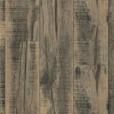 12 mm laminate flooring from armstrong flooring