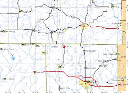durant wyoming map winslow illinois il 61089 profile population maps