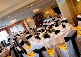 Elegant Chair Covers Elegant Chair Cover Designs Wedding Rentals Event Rentals U0026 More