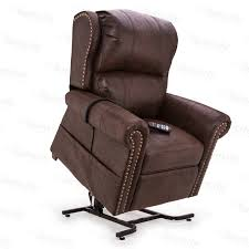 Does Medicare Pay For Lift Chairs Golden Technologies Pub Chair Pr 712 With Maxicomfort Golden