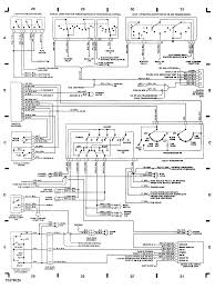 1995 Ranger Wiring Diagram 1995 F250 Tank Switch Selector Valve U2013 Ford Truck Enthusiasts