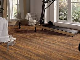 44 best flooring images on pinterest flooring ideas luxury