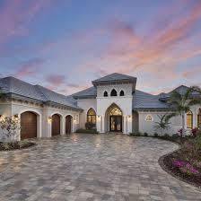 5000 sq ft house florida lifestyle homes u2013 premier florida custom home builder