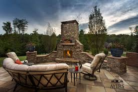 fireplaces u0026 fire pits