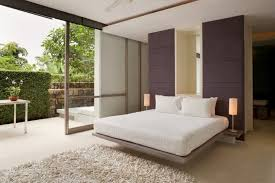 Tropical Island Bedroom Furniture Breezy And Sprawling Tropical Island Villa With Infinity Pool