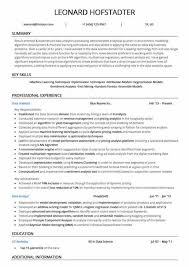 sales associate resume sample by hiration