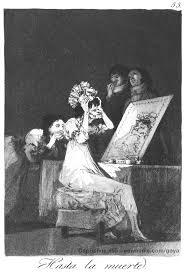 Lit Mezzanine Prado 25 Best Goya Los Caprichos Images On Pinterest Francisco Goya