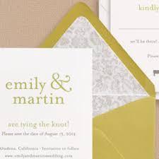 Wedding Envelopes Diy Wedding Invitations Paper Source