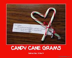 22 best valentine gram ideas candy alternatives images on