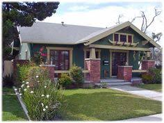 Craftsman Style Bungalow How To Convert A Ranch To A Craftsman Style Home Craftsman Style