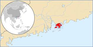 Map Location File Hong Kong Location Svg Wikimedia Commons
