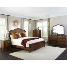 best 25 traditional panel beds ideas on pinterest traditional