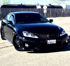 lexus isf test youtube sound quality bass u0027d sound system with a little extra throttle