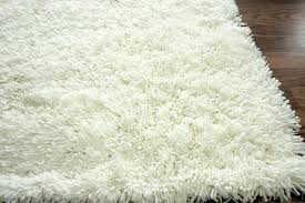 9x12 Area Rug Wayfair Outdoor Rugs Best Quality White Area Rug Wayfair Outdoor