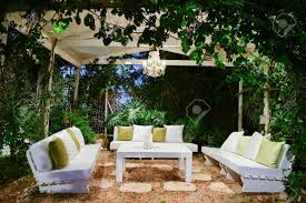 Pergola With Swing by Pergola Images U0026 Stock Pictures Royalty Free Pergola Photos And