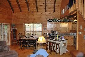 Log Cabin Dining Room Furniture Log Cabin Renovation Jane Hogan Designs