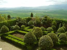Famous Gardens Italian Renaissance Garden Wikipedia