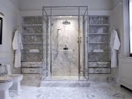 giuliotanini palazzo tornabuoni giuliotanini bathrooms