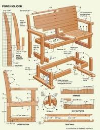 how to build a picnic table pedestal piqueniques e baralhos