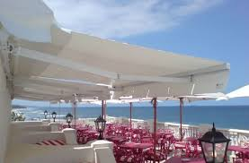 Beach Awnings Canopies Awning Canopy U0026 Shading Contractors Free Quotes Leading