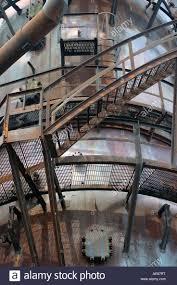 26 best lofts images on pinterest loft railing railings and