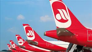 bid air air berlin investors line up to bid for insolvent german