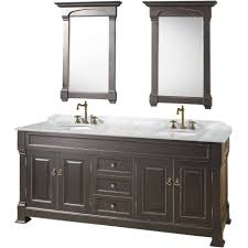double vanity bathroom ideas bathroom small bath vanity small double vanity 2 sink bathroom