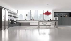 modern kitchen design 88designbox